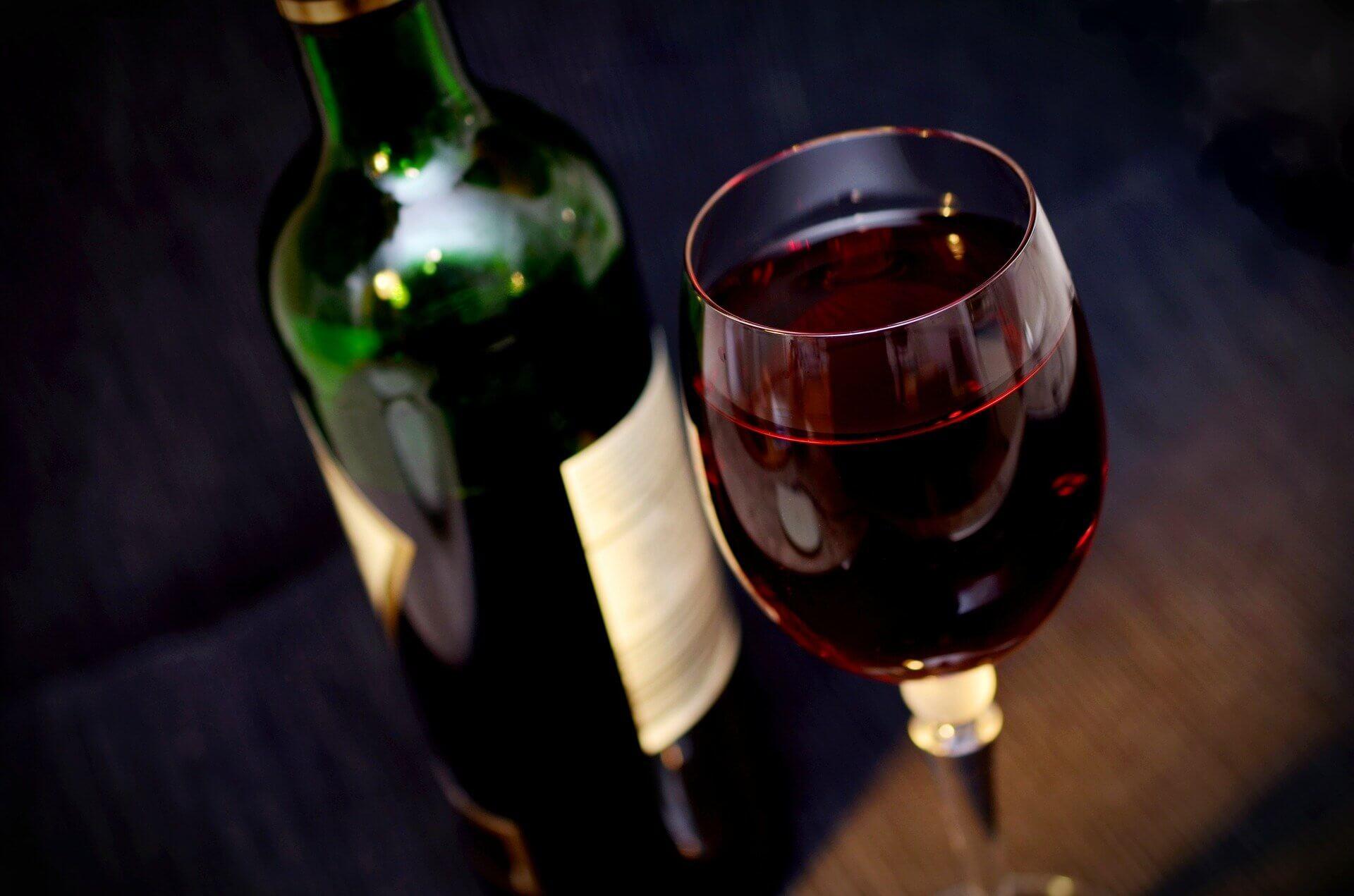comparatif guide des vins