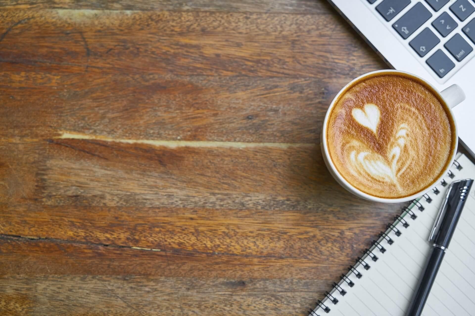 machine a café broyeur de grain