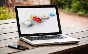 medicament pour maigrir en pharmacie