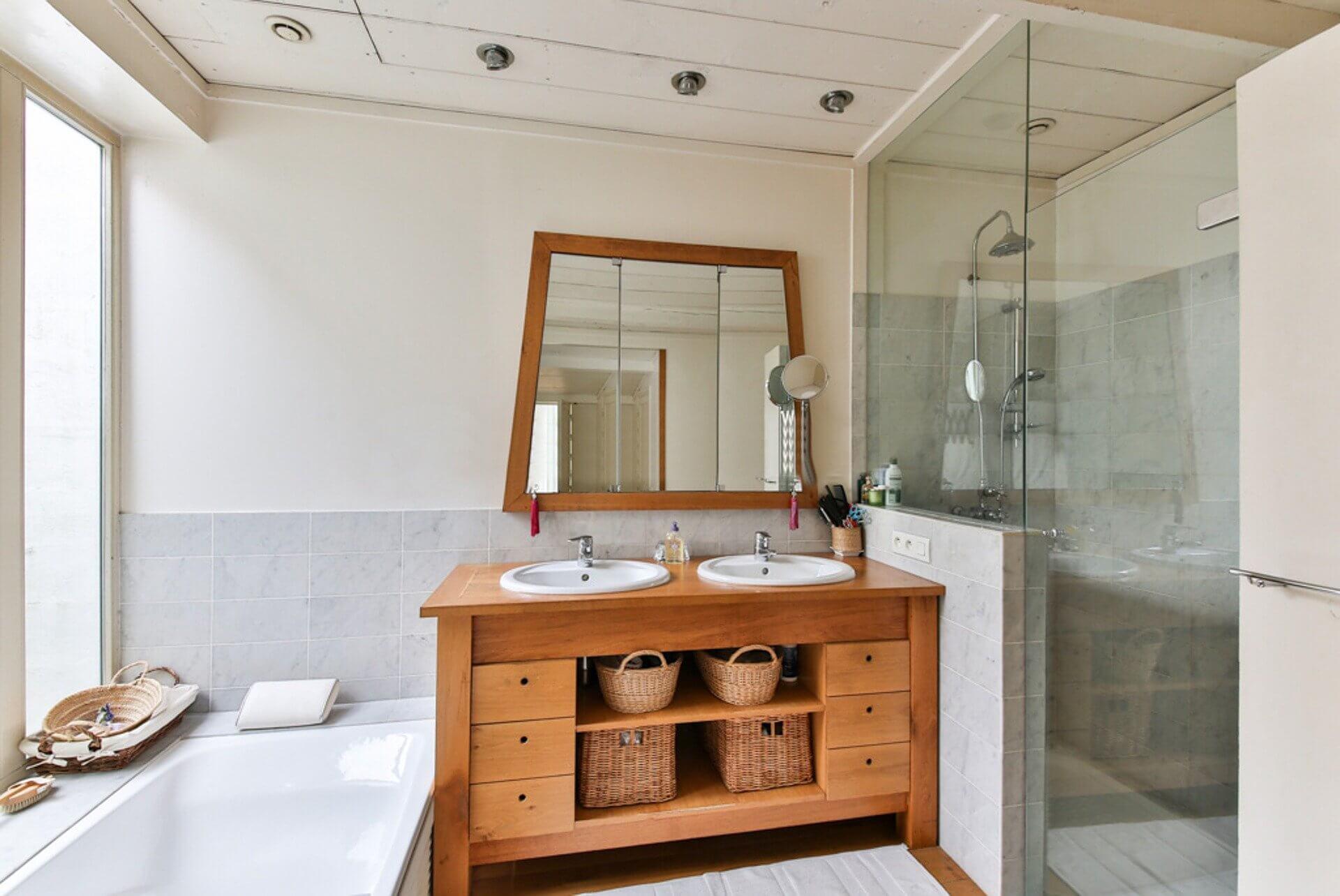 meubles salle de bain choisir