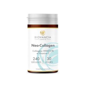 Collagene Verisol Biovancia