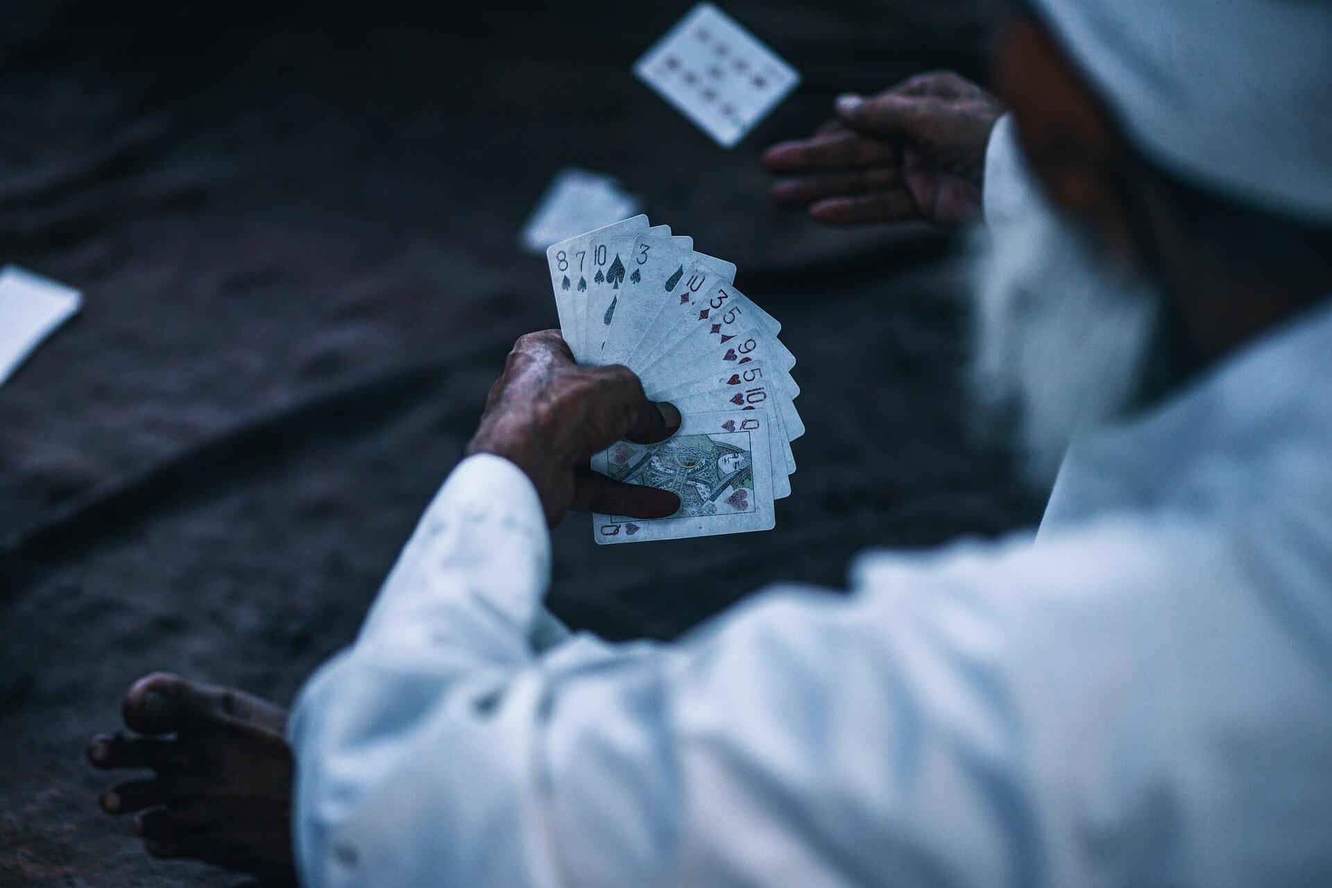 casinos et les paris sportifs,