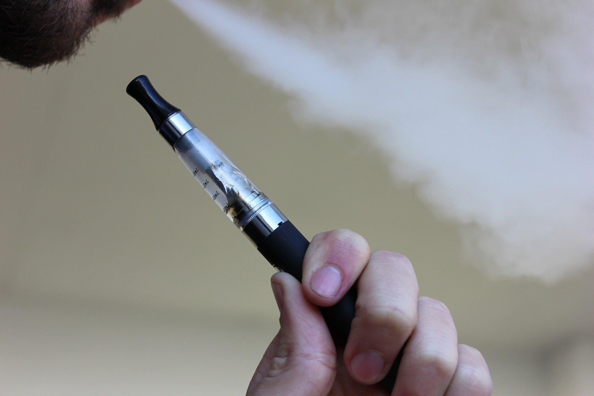 Comment trouver une cigarette électronique Joyetech ?